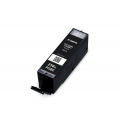 Canon OEM PGI-250 PGI250 Black Ink Cartridge (6497B001)
